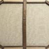 Majestueux portrait d'un trois-mâts carré – Charles Leduc